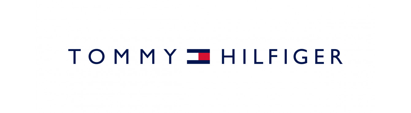 TOMMY HILFIGER MAROQUINERIE HOMME